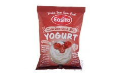 Cranberries & Bits Yogurt Powder by Easiyo 240g