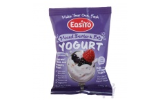 Mixed Berries & Bits Yogurt Powder by Easiyo 240g