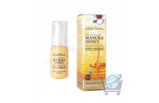 Manuka Honey Intensive Eye Cream