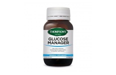 glucose manager tablets