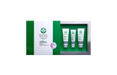 bee venom clear introductory kit manuka doctor